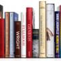 """Печать книг """"по требованию"""""""